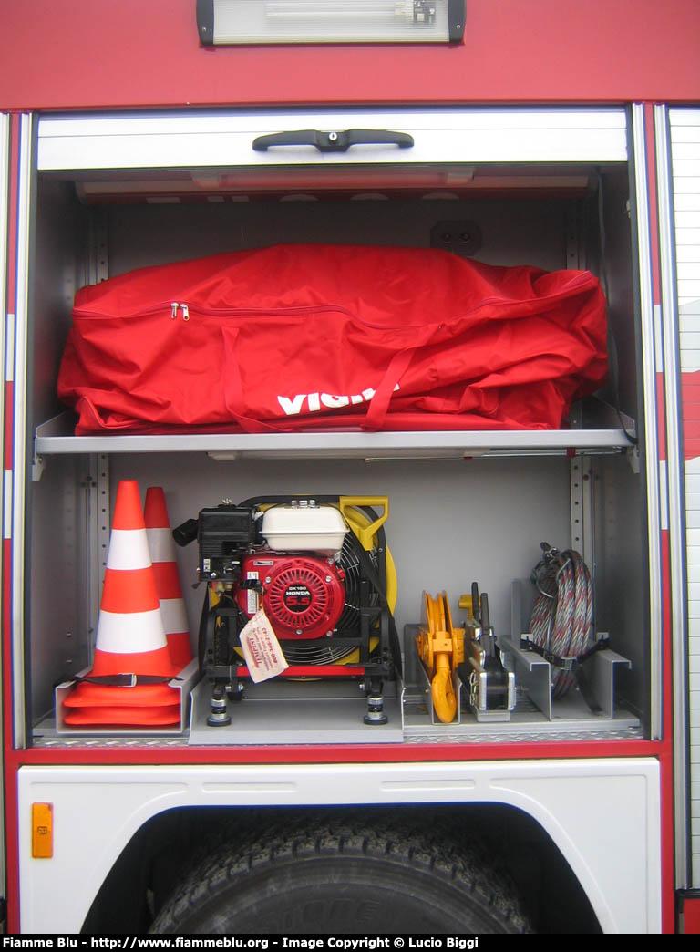 attrezzature mercedes actros Immagi11