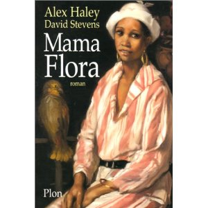 Alex HALEY (Etats-Unis) Mama_f10