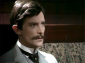 GALERIE PHOTOS JEREMY BRETT - Page 2 Aoth2-10
