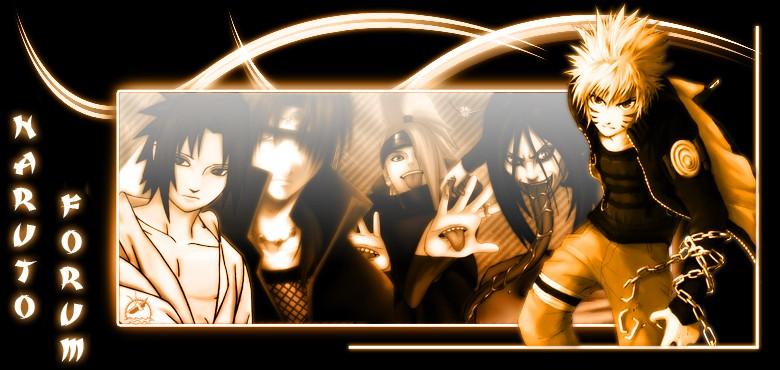 ..::Naruto Latin::..::WebForo::..