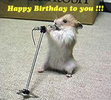 Happy B-Day Uschoooooooooooo! Happy210