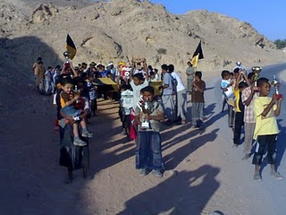 منتديات هبورك الديس الشرقية - منتدى هبورك الا 20100226