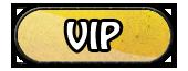 Hierarquia do Fórum Vipcop10