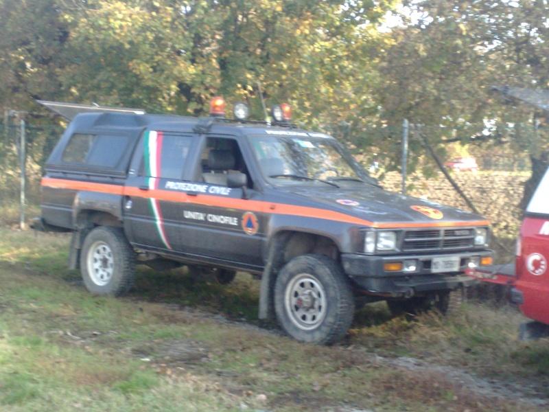 protezione civile provincia di modena 09112016