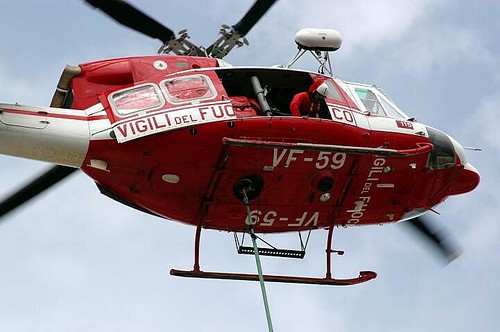 Agusta Bell ab412 10831810