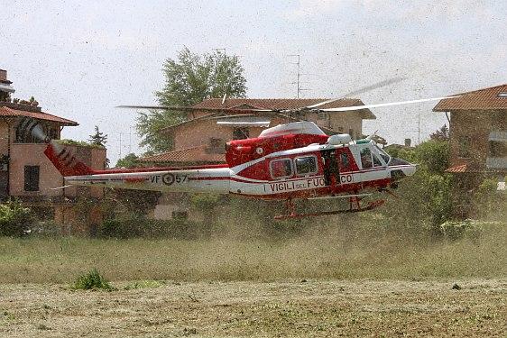 Agusta Bell ab412 Img_2510