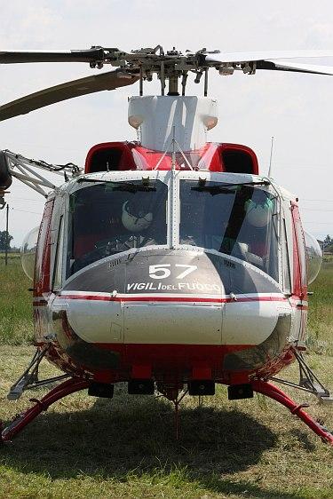 Agusta Bell ab412 Img_2511