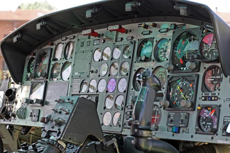Agusta Bell ab412 Img_2512