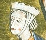 dame azalaïs en tenue 1270_f10
