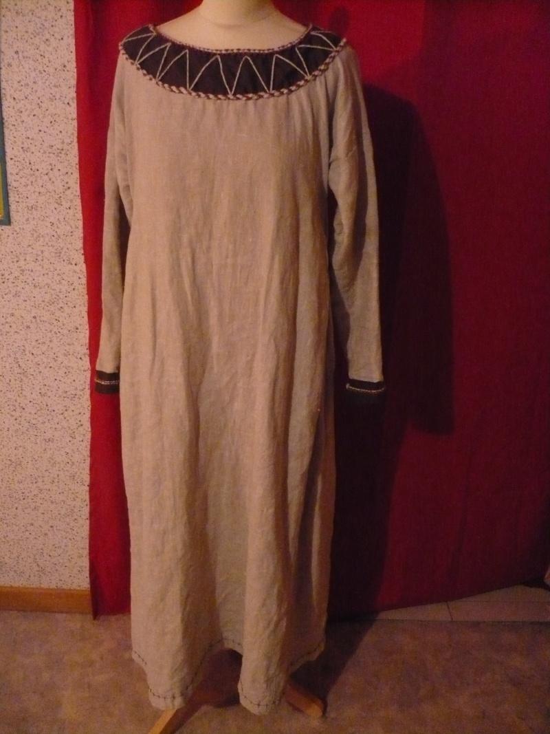 dame azalaïs en tenue P1010215