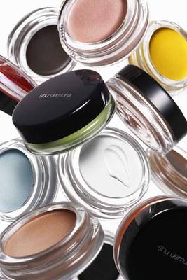 choix des couleurs pour les yeux D4302i10