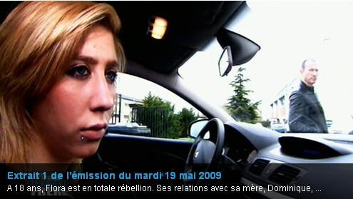 Pascal le grand frere du 19 mai Lzcqyg10
