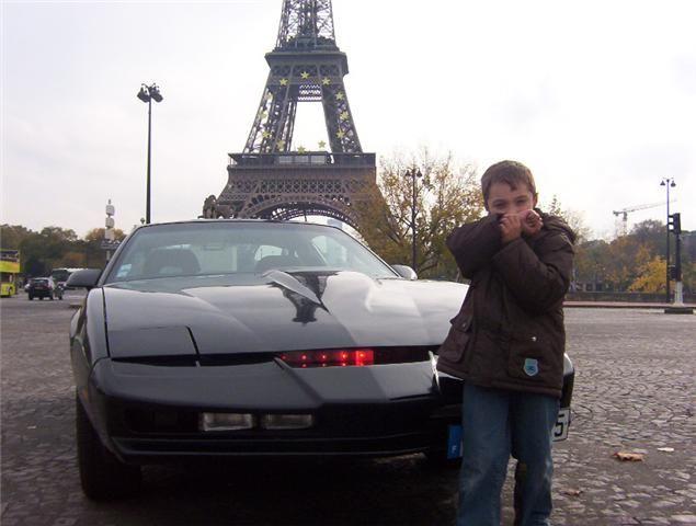Les différentes voitures en tous genres 33823010