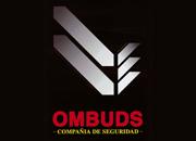 OMBUDS PRETENDE UN COMITE DE EMPRESA UNICO PARA TODO EL TERRITORIO NACIONAL Ombuds10
