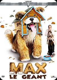 Max le géant 12912010