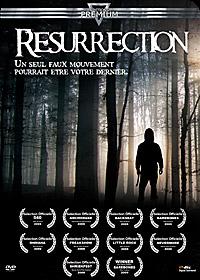 Résurrection 12913910