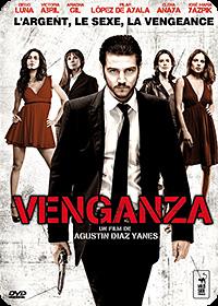 Venganza 12917310
