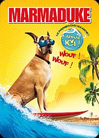 Marmaduke  12923410