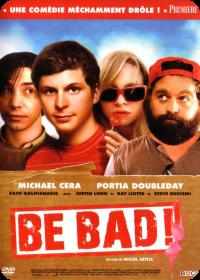 Be Bad !  12936310