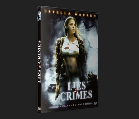 Lies & Crimes - Menaces de mort Lies_a10