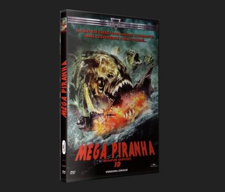 Megapiranha  Mega_p10