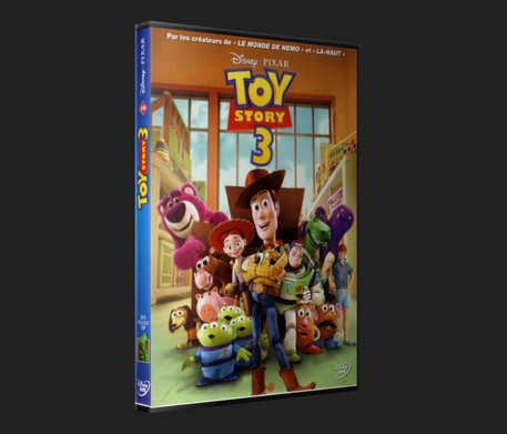 Toy Story 3 Toy_st11