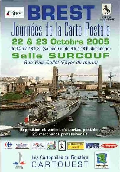Au collectionneur du fameux pont de Brest Grand_10