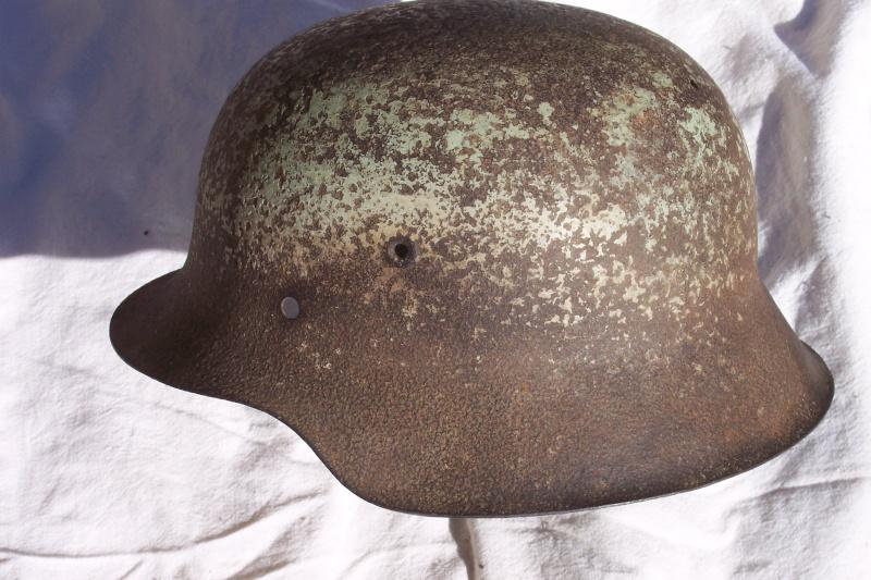 Vos casques allemands WW2... - Page 6 100_7517