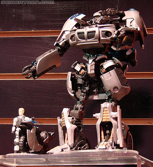Jouets Transformers 2 - Page 40 R_dsc010