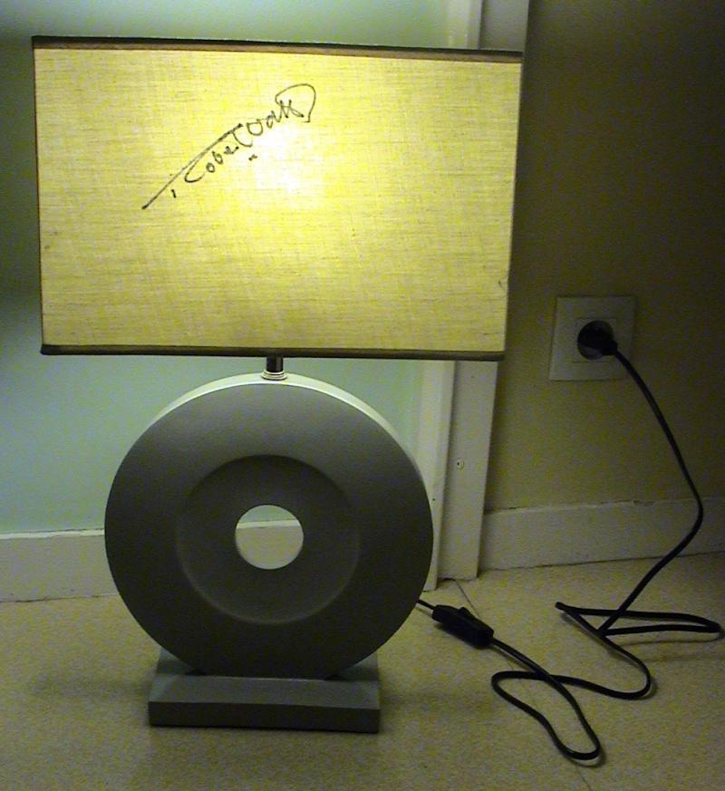Kiwanis Force Event Lampe-11