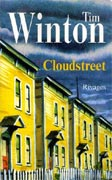 [Winton, Tim] Cloudstreet 27436110