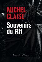 [Claise, Michel] Souvenirs du Rif 417blo10
