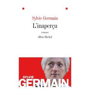 [Germain, Sylvie] L'inaperçu 41xthf10