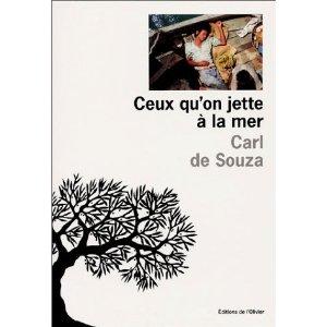 Carl de SOUZA ( Île Maurice ) 51bzch11