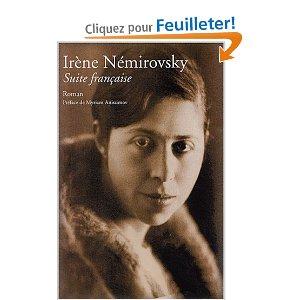 [Nemirovsky, Irène] Suite Francaise 51gjkm10