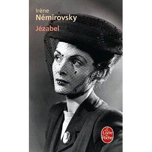 [Nemirovsky, Irène] Jézabel 51htfj10