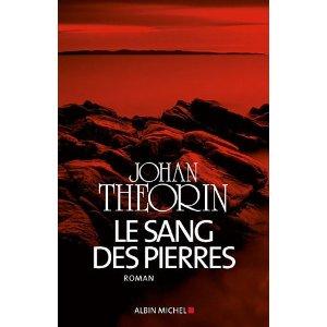 [Theorin, Johan] Le sang des pierres 51opqs10