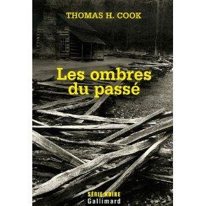 [H.Cook, Thomas] Les ombres du passé 51xaqh10