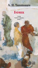 [Tammsaare, Anton Hansen] Cycle Vérité et justice - Tome 2: Indrek Indrek10