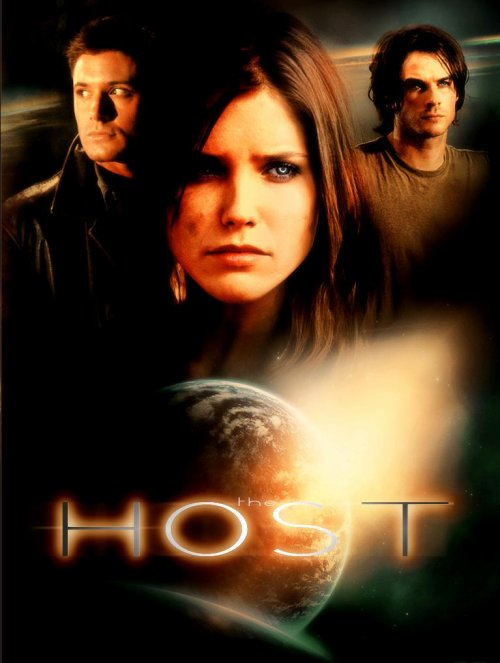 The host - le film!! 23800810