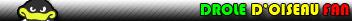 Petite barre en signature Droled10