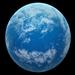 Cartographie Galactique 200px-11