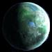 Cartographie Galactique 250px-12
