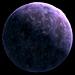 Cartographie Galactique 250px-14