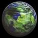Cartographie Galactique 250px-16