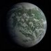 Cartographie Galactique 260px-10