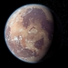 Cartographie Galactique 300px-10