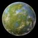 Cartographie Galactique Bothaw10