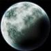 Cartographie Galactique Cato10