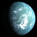Cartographie Galactique Naboo11